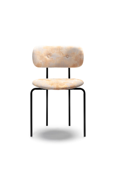 Coco Chair HASH 9137
