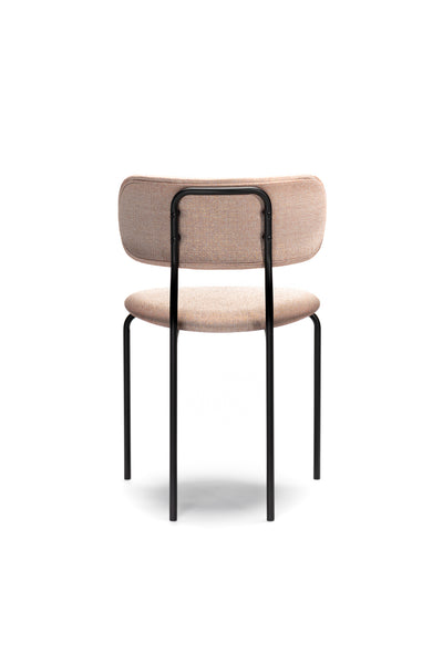 Coco Chair GLARE 9120