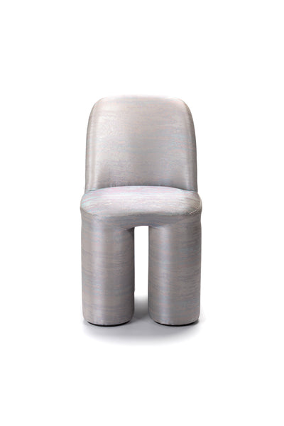 ZO Chair AURA 9083