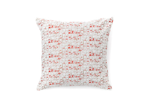 CUSHION NEW YORK 9059