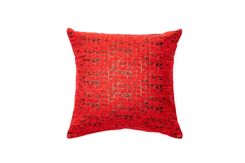 CUSHION NEW YORK 9061