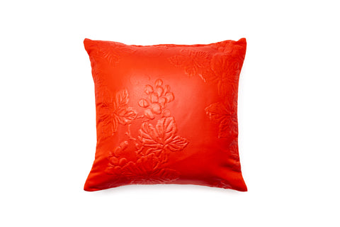 CUSHION GRAPE 8202