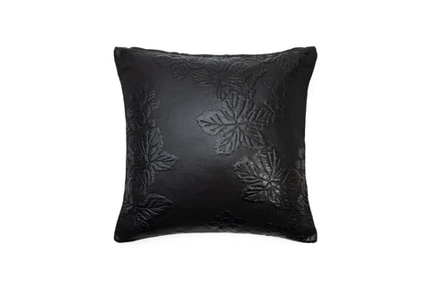 CUSHION GRAPE 8201