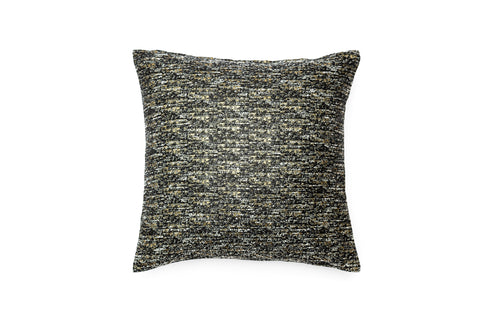 CUSHION PARIS 9056