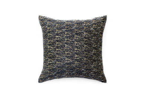 CUSHION PARIS 9054
