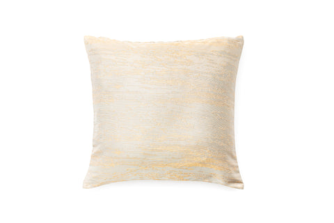 CUSHION AURA 9082