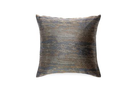 CUSHION AURA 9085