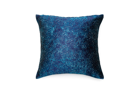 CUSHION STARRY 9079