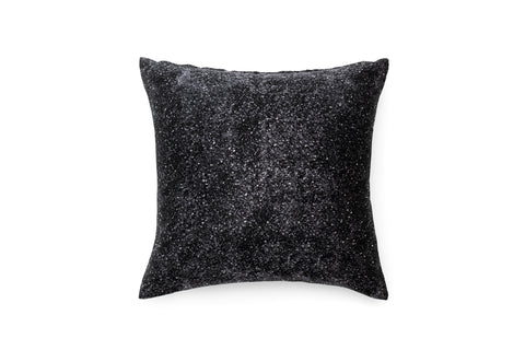 CUSHION STARRY 9077