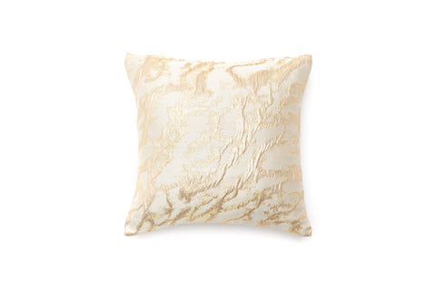 CUSHION WAVE2 8804