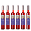 Ice Wine Malbec Andes Collection