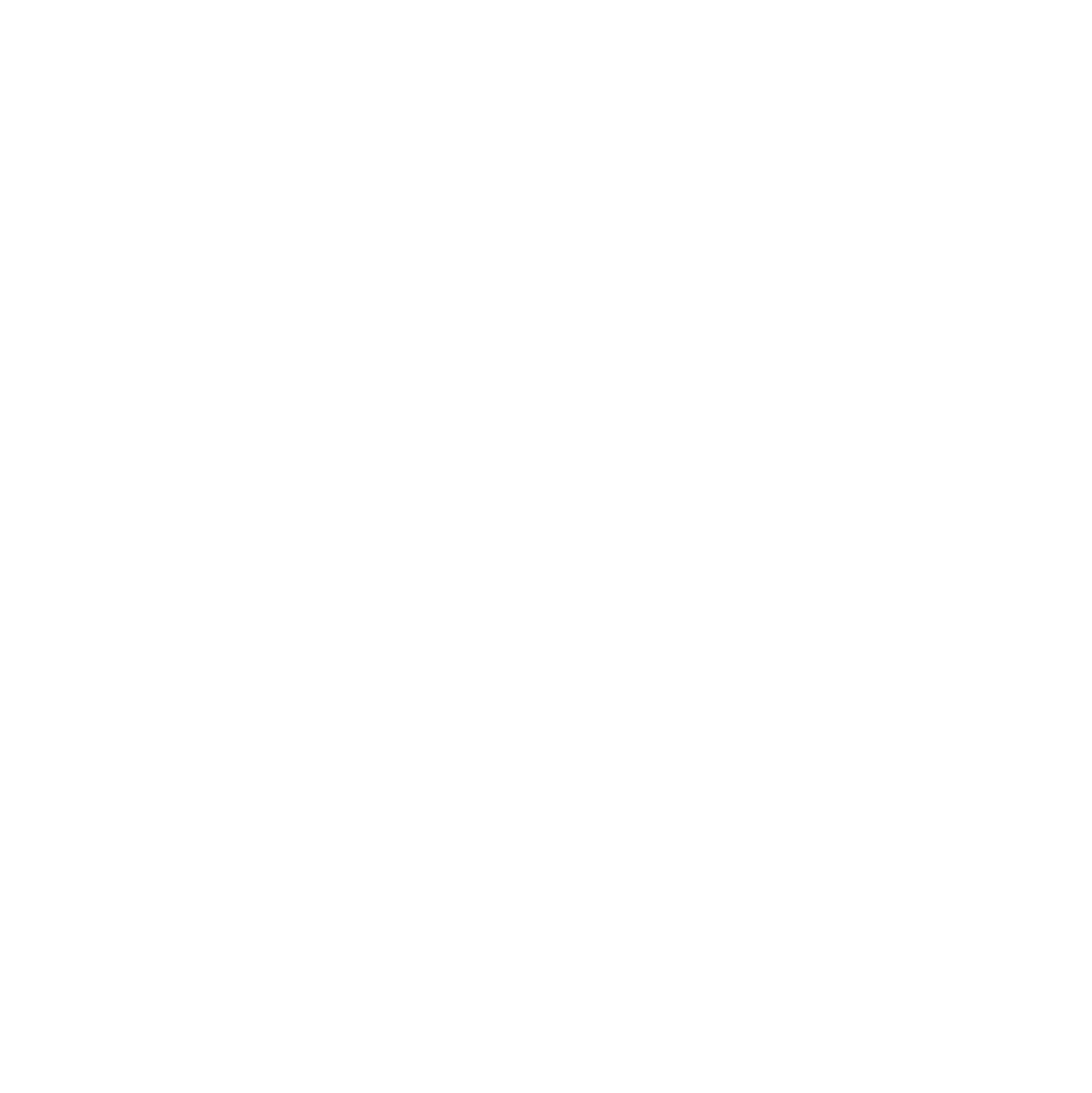 Carter Royal Lashes
