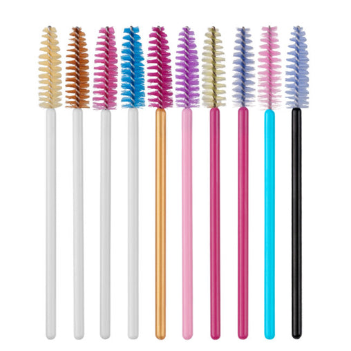 Mascara Wands (Pack of 50)