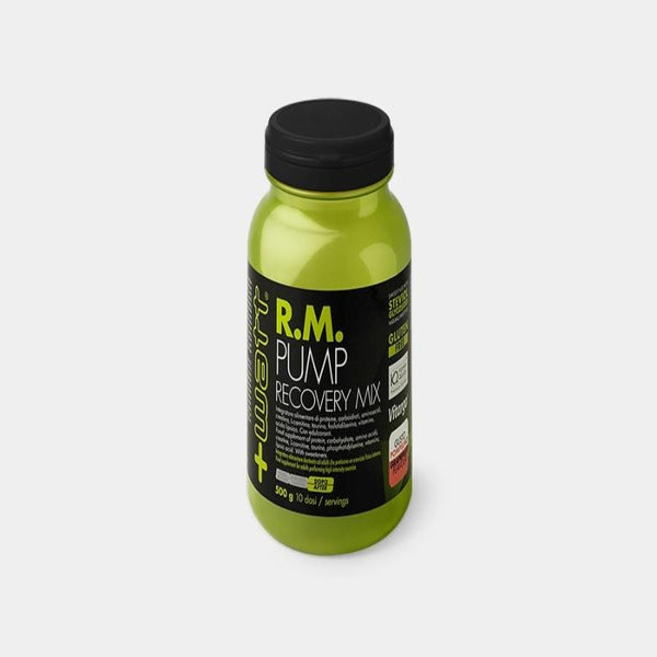 R.M. Pump Recovery Mix 500g