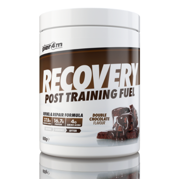 Per4m Recovery 600g