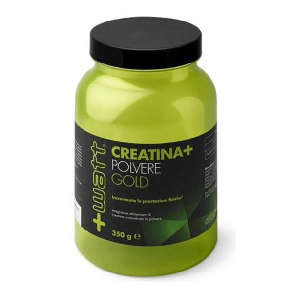 Creatina pulbere Gold 350g
