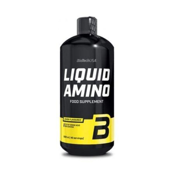 Liquid Amino Biotech 1.000 ml