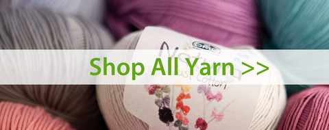 buy dmc yarn