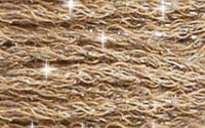 DMC Etoile Sparkle Cotton Embroidery Thread - C840