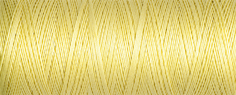 Gutermann Natural Cotton Thread 100m - Col 349