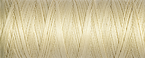 Gutermann Natural Cotton Thread 100m - Col 828