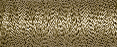 Gutermann Natural Cotton Thread 100m - Col 1015