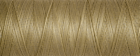 Gutermann Natural Cotton Thread 100m - Col 1026