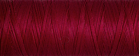Gutermann Natural Cotton Thread 100m - Col 2653