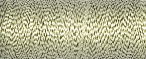 Gutermann Natural Cotton Thread 100m - Col 126