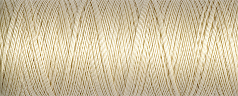Gutermann Natural Cotton Thread 100m - Col 519