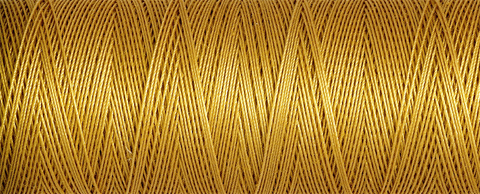 Gutermann Natural Cotton Thread 100m - Col 847