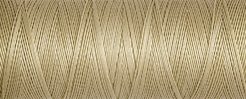 Gutermann Natural Cotton Thread 100m - Col 927