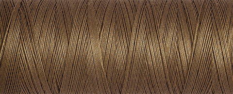 Gutermann Natural Cotton Thread 100m - Col 1335