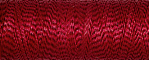 Gutermann Natural Cotton Thread 100m - Col 2453