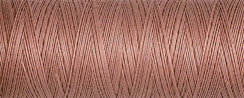Gutermann Natural Cotton Thread 100m - Col 2626