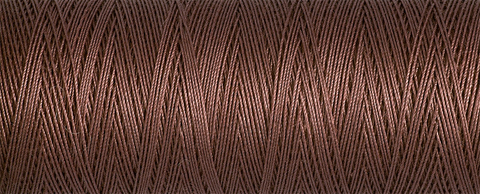 Gutermann Natural Cotton Thread 100m - Col 2724