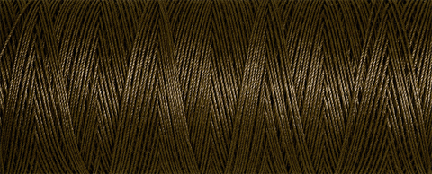 Gutermann Natural Cotton Thread 100m - Col 2960