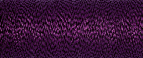 Gutermann Natural Cotton Thread 100m - Col 3832