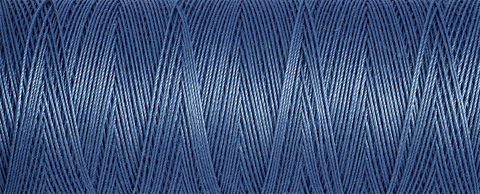 Gutermann Natural Cotton Thread 100m - Col 5624