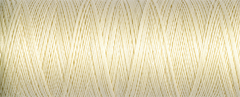 Gutermann Natural Cotton Thread 100m - Col 919
