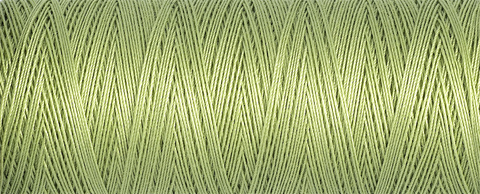 Gutermann Natural Cotton Thread 100m - Col 9837