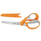Fiskars 21cm RazorEdge Fabric Scissors
