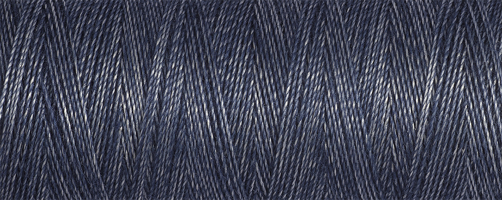 Gutermann Jeans Thread 100m - Col 5154