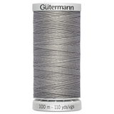 Gutermann Extra Strong Upholstery Thread 100m - Col 40