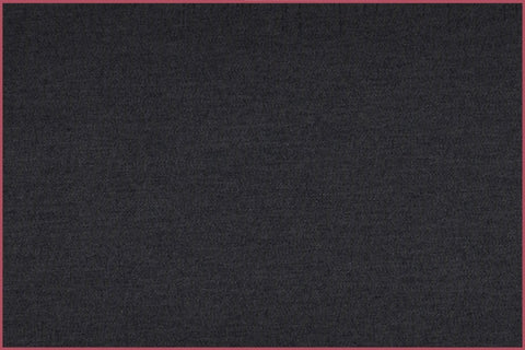 Lightweight Dark Stretch Denim Fabric