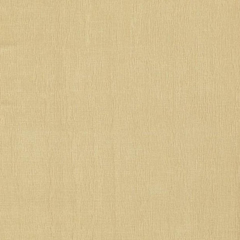 Champagne Metallic Moire Textured Jersey Fabric