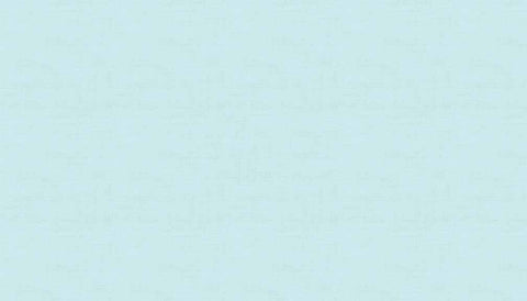 Makower Linen Texture - Baby Blue B2 - 100% Cotton Fabric