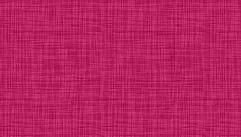 Makower Linea - Berry - 100% Cotton Fabric