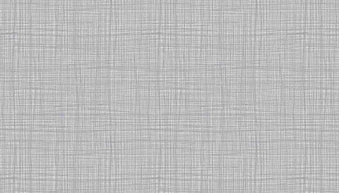 Makower Linea - Grey Fabric