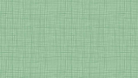 Makower Linea - Lichen - 100% Cotton Fabric